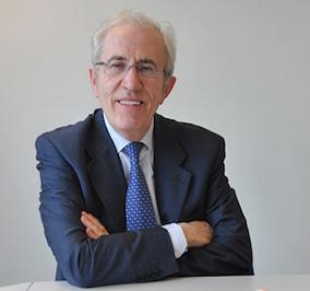 Bernard Plichon