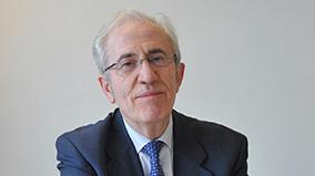 Bernard Plichon - Texcell