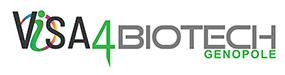 Visa4biotech