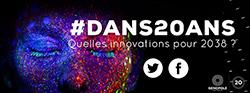 #Dans20ans