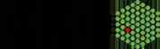 EMBL EBI