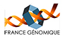 France Genomique