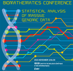 BioMaths 2015