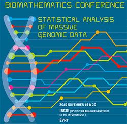 BioMaths 2015