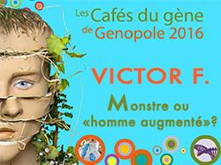 Café du gène