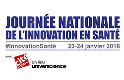 Day of innovation