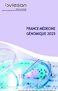 Download - Report on personalized medicine