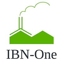 IB-One