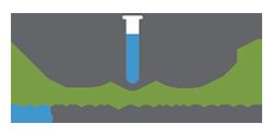 Nebraska's Biotech Connector @ Genopole