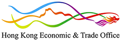 Hong-kong Economic and trande office @ Genopole